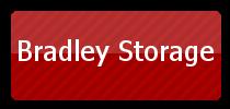 bradley-storage