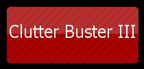 clutter-3