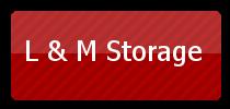 l-m-storage
