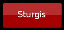 sturgis